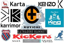 dress brands keep up the key on k fashion k fashion brands list uk fashion