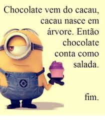 Memes De Chocolate - 25 best memes about chocolate chocolate memes