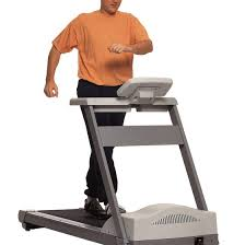 Treadmill Desk Weight Loss How To Lose Weight On The Treadmill By Increasing The Time Or