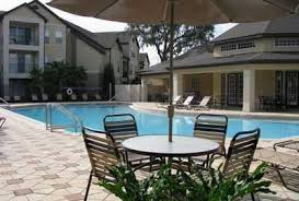 3 Bedroom Apartments Tampa by Village Oaks Everyaptmapped Tampa Fl Apartments