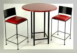 Narrow Bar Table Table Bar Height Dining Table Chairs Table Bar Bangkok