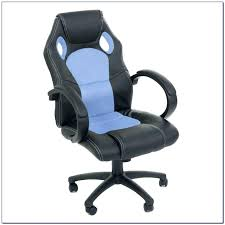 Race Car Seat Office Chair Race Car Seat Office Chair High Back Race Car Style Seat