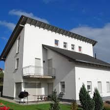 Kauf House Haus Zum Kauf In Leverkusen Barrierefreier Bungalow In