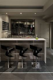 Interior Design For Home Office Best 25 Modern Home Bar Ideas Only On Pinterest Modern Home