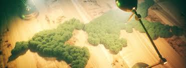 bureau d ude environnement suisse environnement développement durable toutes nos fiches métiers