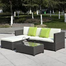 Patio Sofa Use Sectional Sofa As A Patio Couch A Great Extension Of Your