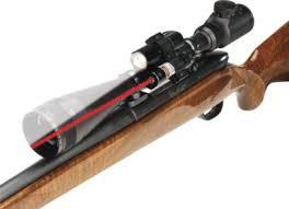 cyclops varmint gun light bsa laser and flashlight combo with mount cabela s
