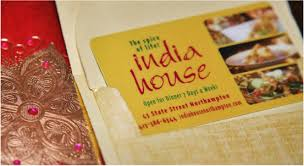 dinner gift cards gift cards for india house restaurant