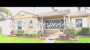 open house saturday 3 18 1 5pm 2321 n hesperian santa ana ca open house saturday 3 18 1 5pm 2321 n hesperian santa ana ca