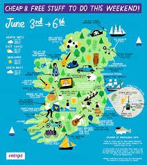 Map Of Dublin Ireland Energia 2016 News And Information Energia Energia
