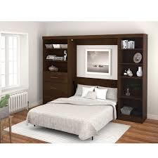 wall headboards for beds wall unit headboard beds wall units design ideas electoral7 com
