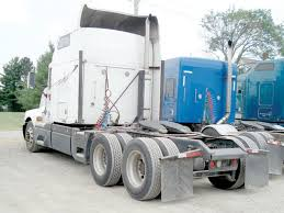 kenworth trucks in pennsylvania for sale used trucks on