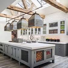 kitchen ceiling ideas pictures top 75 best kitchen ceiling ideas home interior designs