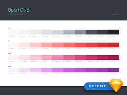 must have sketch templates for new ux designers freebie supply