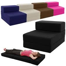 Single Sofa Sleeper 25 Best Ideas About Single Sofa Bed Chair On Pinterest Loaf