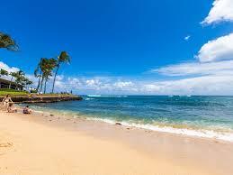 100 lawai beach resort floor plans greats resorts surfside