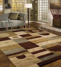 Rug Outlet Charlotte Nc Magic Rugs Outlet Ebay Stores