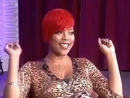 queen brooklyn hairline brooklyn tankard public speaking appearances speakerpedia
