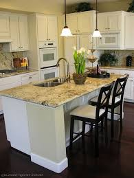 kitchen island with storage and seating kitchen bathroom wall cabinets kitchen with dinning kitchen