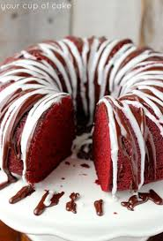 red velvet cake for christmas leslie anne tarabella