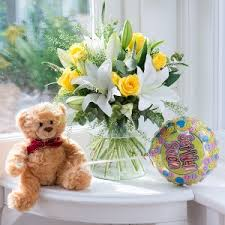 get well soon gifts get well soon gifts blossoming gifts next day delivery