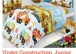 Superhero Twin Bedding Duvet Twin Duvet Extraordinary Vintage Twin Duvet U201a Unbelievable