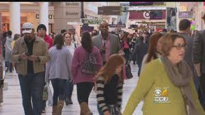 South Shore Plaza Map South Shore Mall Store Owners Offer Special Deals To Black Friday