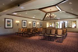 tulocay funeral home interiors jst architects