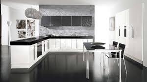 cuisine design lyon photo de cuisine design 9 cuisines modernes 224 lyon les