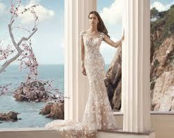demetrios wedding dresses wedding dresses demetrios wedding dresses transform your wedding