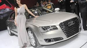 audi w12 engine for sale 2011 audi a8 l announced keeps w12 engine