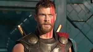 Thor Ragnarok Thor Ragnarok How Marvel Took God Of Thunder From Zero To