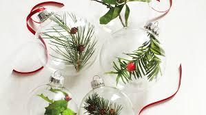 martha stewart christmas ornaments christmas ideas