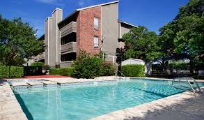Apartments For Rent In San Antonio Texas 78216 1 2 Bedroom Apartments For Rent In San Antonio Tx The