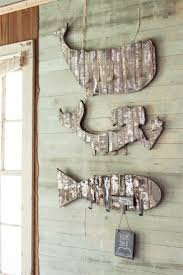 themed wall hooks happy nautical coat hooks wooden coastal theme wall expanded your