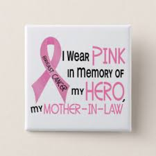 mother in law t shirts mother in law gifts art posters u0026 more