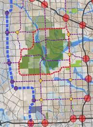 Harris County Flood Map Katy Prairie Swamplot