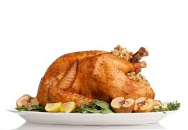 thanksgiving turkey seasoning how to cook an organic or free range turkey fresh and natural foods
