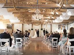 wedding venues charleston sc best affordable south carolina wedding venues to fit your wedding