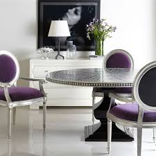 bernhardt round dining table bernhardt villa medici round dining table traditional for awesome