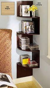 8 Shelf Bookcase 8 Best Small Space Shelving Solutions Apartment Therapy