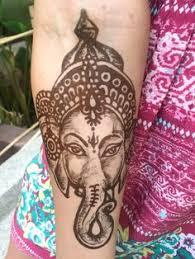 louisiana state tattoos pride and tattoo