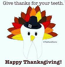 happy thanksgiving in espanol benchmark dental of windsor home facebook