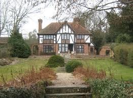 25 best ideas about tudor cottage on pinterest tudor dream mock tudor house 12 photo new in cute english exterior paint