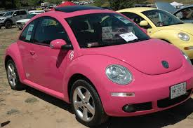 2009 barbie volkswagen nice pictures 2009 barbie pink vw bettle