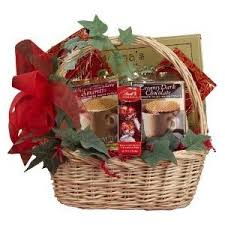 christmas food gifts christmas food gifts ideas and recipes for giving