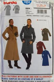 84 best burda women u0027s misses u0027 sewing pattern collection images on