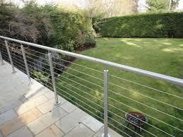 Handrails Suppliers Best 25 Steel Balustrade Ideas On Pinterest Steel Handrail