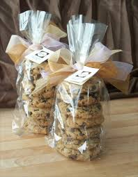 favor cookies cookie favors for weddings and special events custom cookie