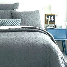 west elm coverlet quilts and coverlets rundumsboot club
